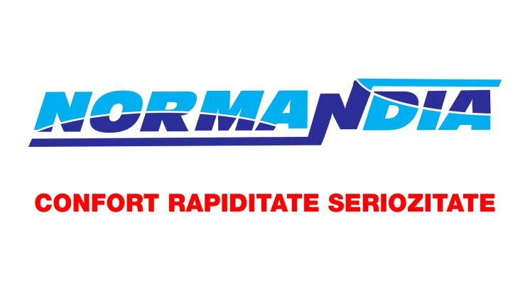 Normandia Transport